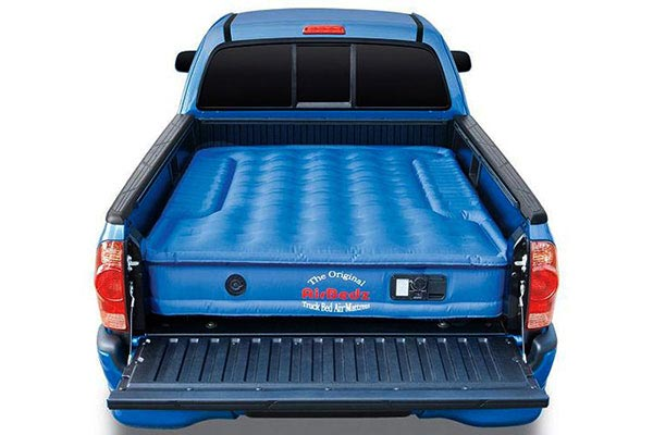 1998 Toyota T100 AirBedz Truck Bed Air Mattress PPI-102 5319-PPI-102