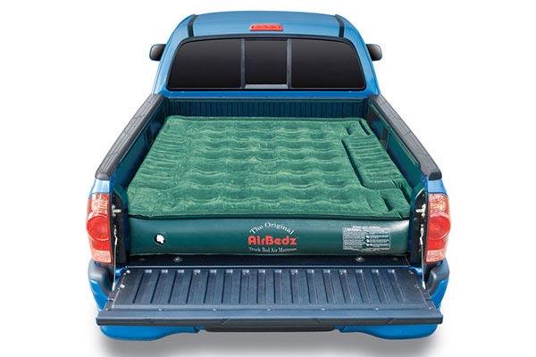 Airbedz Lite Truck Bed Air Mattress Reviews Read Customer