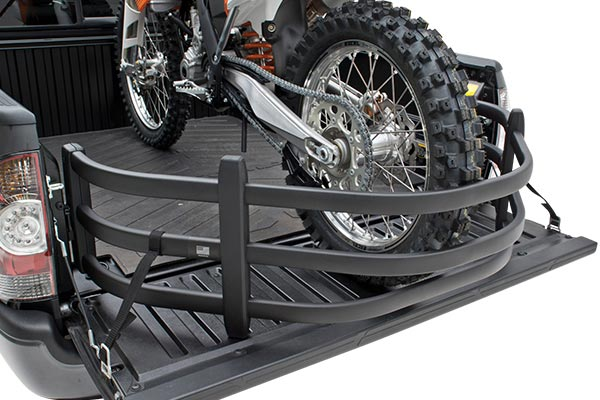 amp research bedxtender hd moto