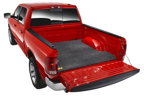 2015 2016 chevy colorado truck bed mats bedrug bmb15ccd bedrug bed mat. Black Bedroom Furniture Sets. Home Design Ideas