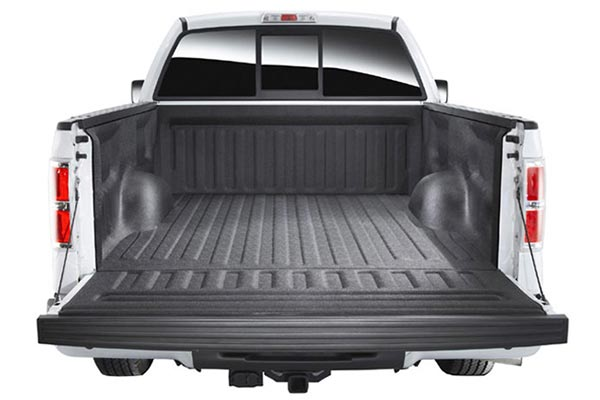 Bedtred Pro Truck Bed Liner By Bedrug Reviews Read