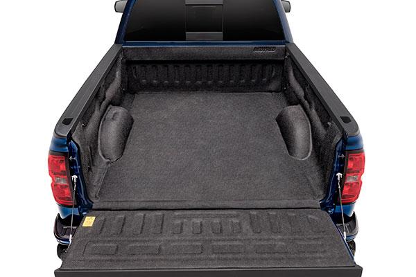 Bedrug Bedtred Ultra Truck Bed Liner 1 Price Amp Free