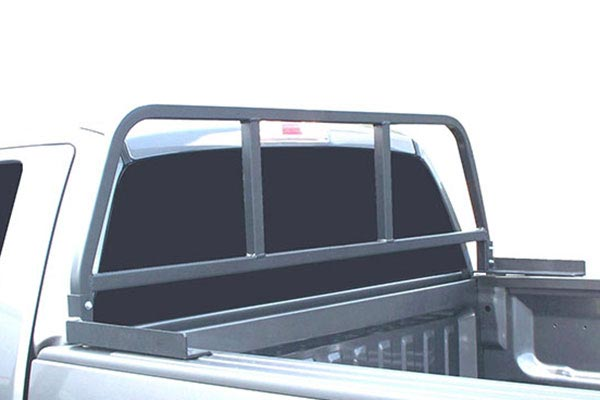 great day rugged rack truck window cab protector