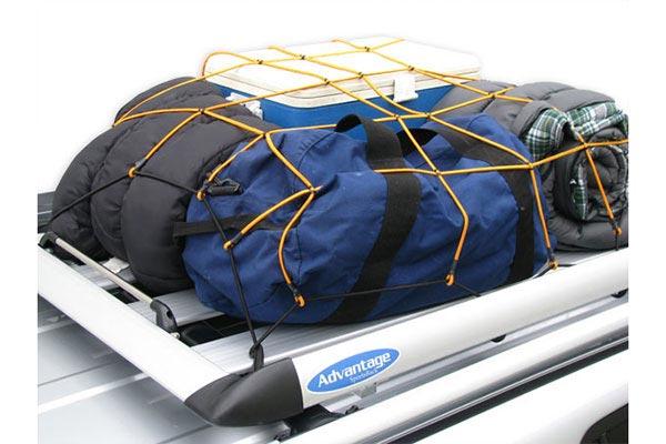 hitchmate stretchweb cargo net