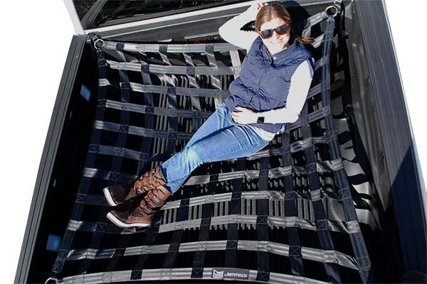 jammock-truck-hammock-hero