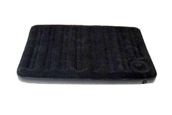 napier sportz air mattress