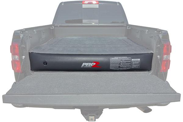 2001 Toyota Tacoma ProZ RoadTripper Truck Bed Air Mattress 14722-17-173-2001
