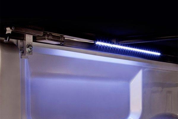 truxedo b light