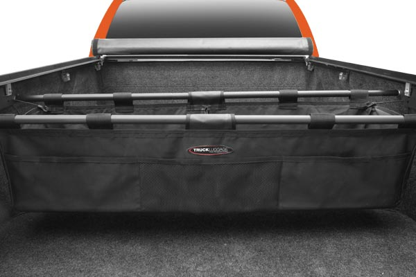 truxedo truck luggage expedition cargo sling