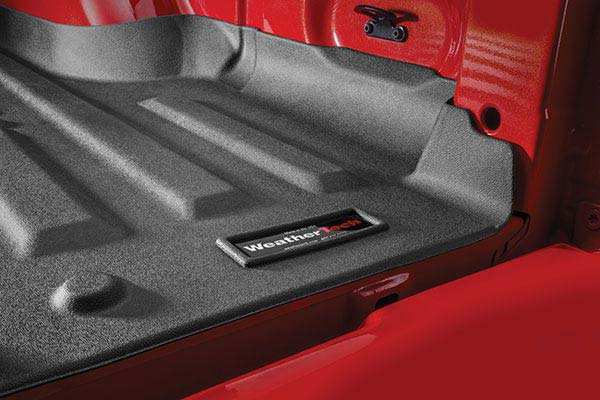 weathertech-techliner-truck-bed-liners-hero