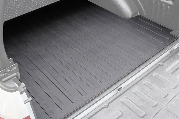 westin truck bed mat free shipping on westin pickup bed mats westin truck bed mat