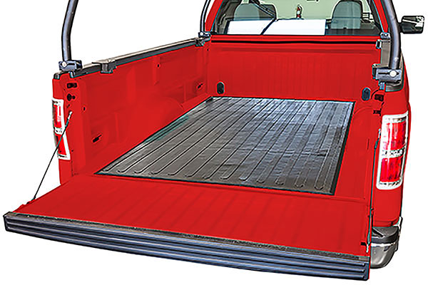 Westin Universal Truck Bed Mat Free Shipping