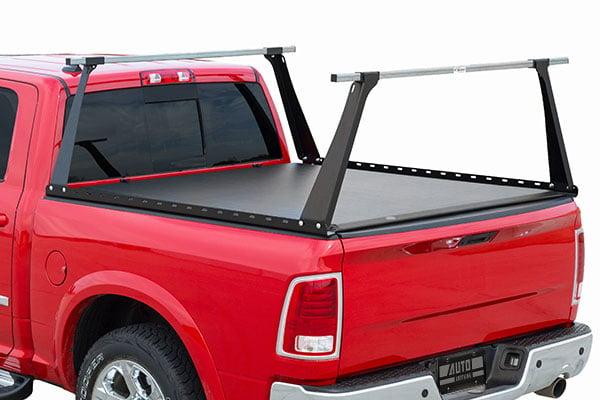 access adarac truck rack 5518