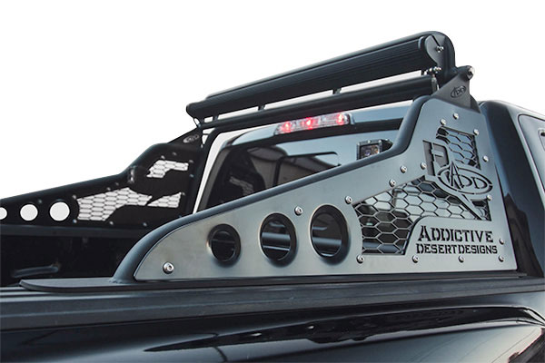 Add Race Series Chase Rack Made In Usa Free Shipping