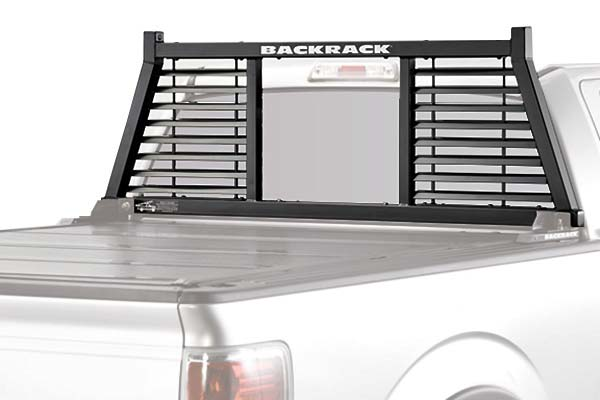 backrack-half-louvered-headache-rack-hero