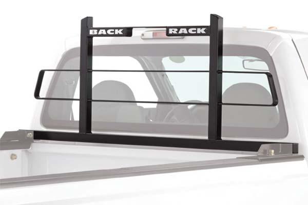 backrack-headache-rack-hero