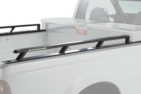 backrack-truck-bed-rails-hero