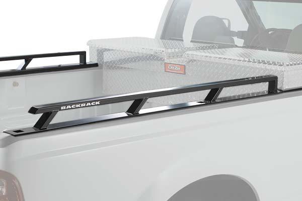 backrack-truck-bed-rails-hero