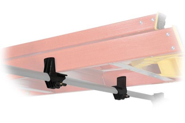 yakima loadstop crossbar brackets