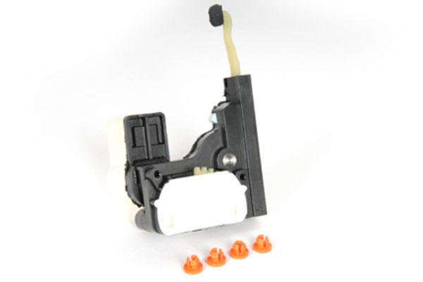 acdelco liftgate actuator