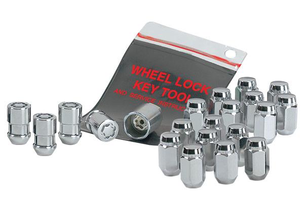 mcgard hex wheel installation kits