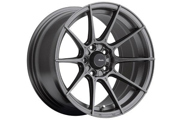 advanti racing storm s1 wheels