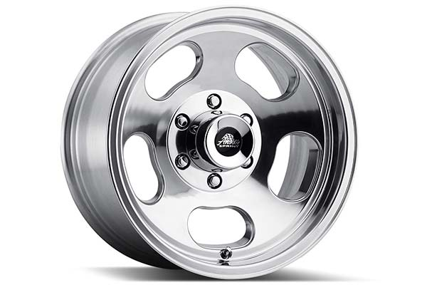 american-racing-ansen-sprint-wheels-hero