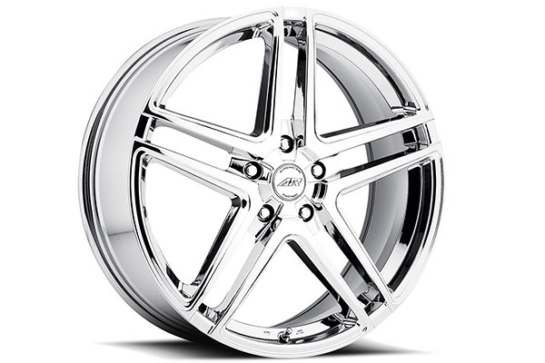 american racing ar907 wheels