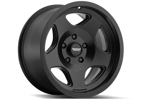 american-racing-ar923-mod-12-wheels-hero