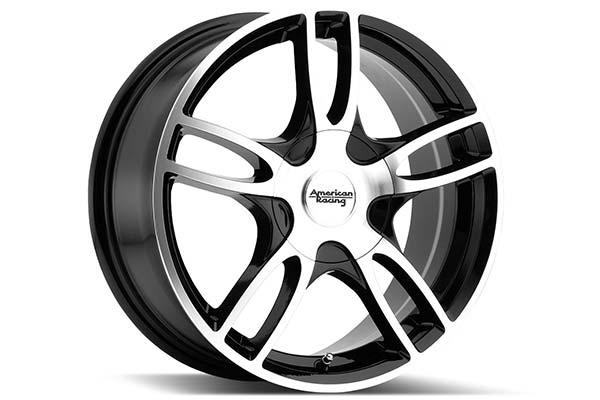 american-racing-estrella-2-wheels-hero