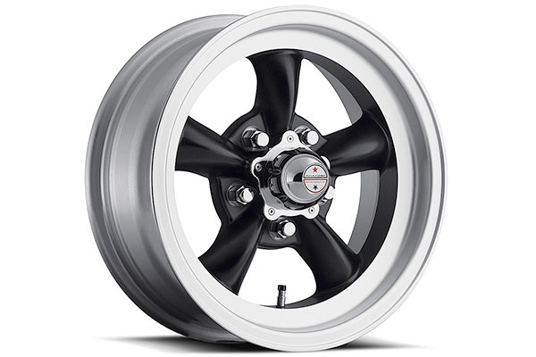 american racing torq thrust d wheels