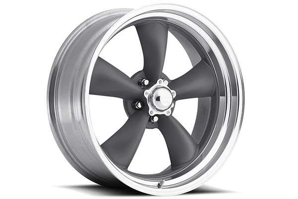 american racing torq thrust ii wheels