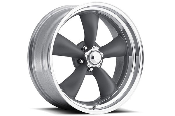 american racing torq thrust ii wheels