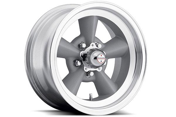 american racing torq thrust original wheels