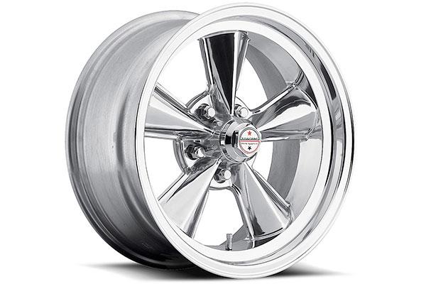 american racing torq thrust vnt wheels