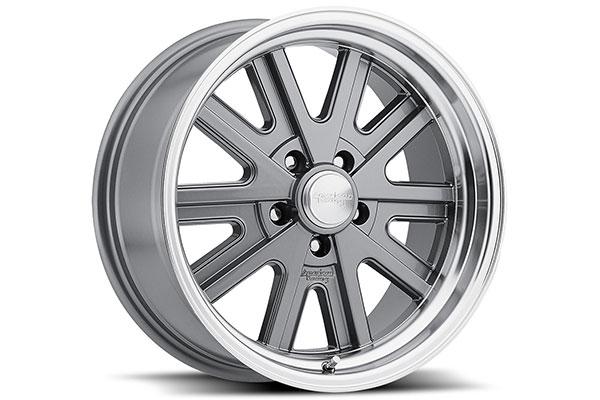 american racing vn527 wheels