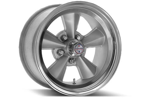 american-racing-vnt70r-wheels-hero