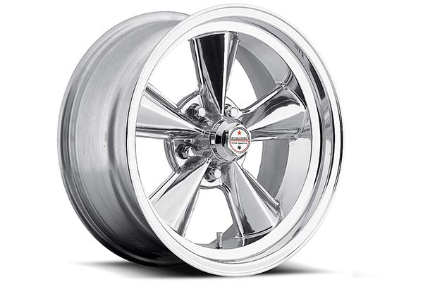 american-racing-vnt71r-wheels-hero