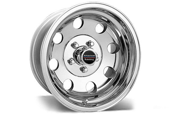 american racing ar172 baja wheels