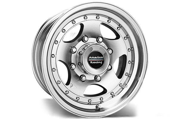 american racing ar23 wheels