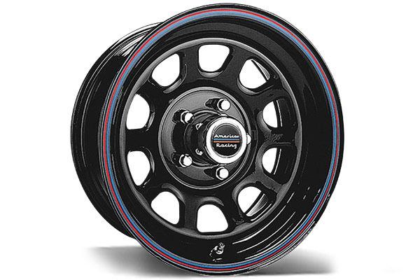 american racing ar767 wheels