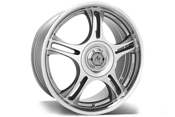american racing ar95t wheels