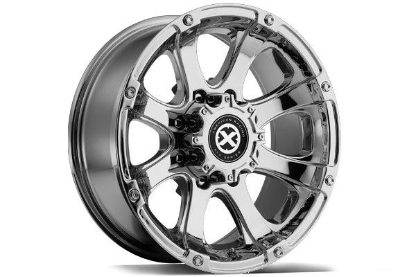 american racing atx series ax188 ledge wheels