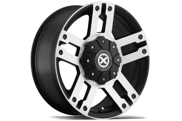 american racing atx series ax190 dune wheels