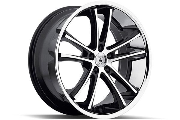 asanti-black-label-abl-1-wheels-hero
