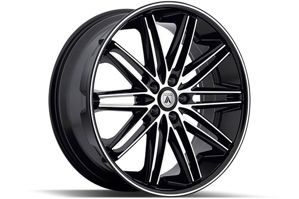 asanti-black-label-abl-10-wheels-hero