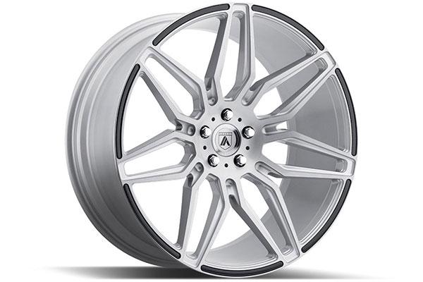 Asanti Black Label ABL-11 Wheels