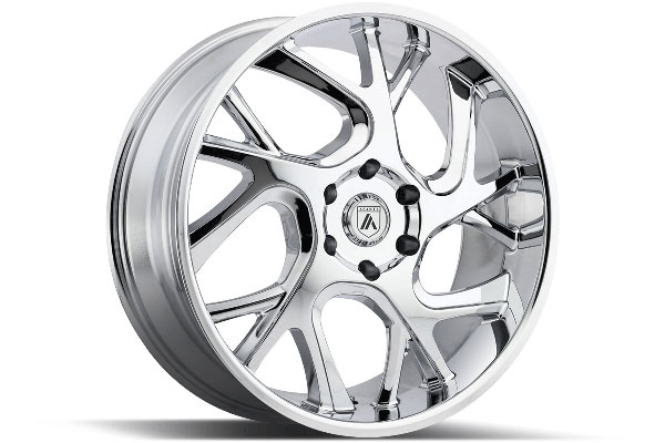 asanti-black-label-abl-16-wheels-hero