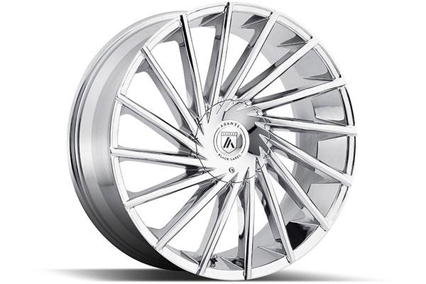 asanti-black-label-abl-18-wheels-hero