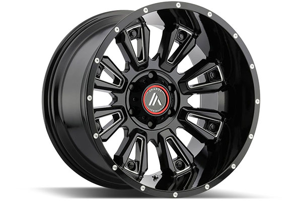 asanti-off-road-ab-808-wheels-hero